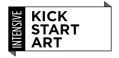 Intensive: Kick Start Art