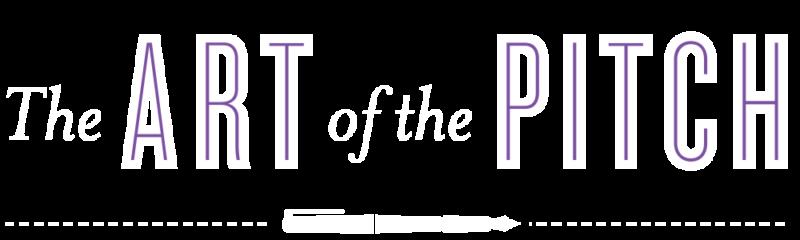 Pitch-Logo-Horiz-NEW