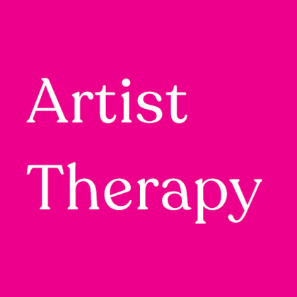Artist Therapy