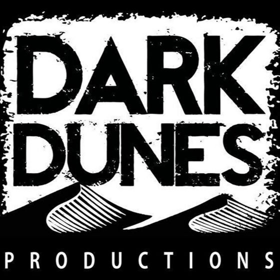 Dark Dunes Productions